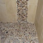 Stone and tile work by Skinner Construction Inc